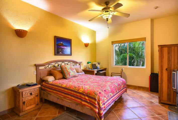 property Las Quintas 15B 731