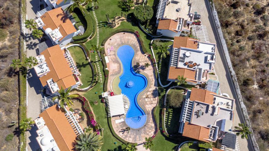 property Villa Neptuno 7 1196