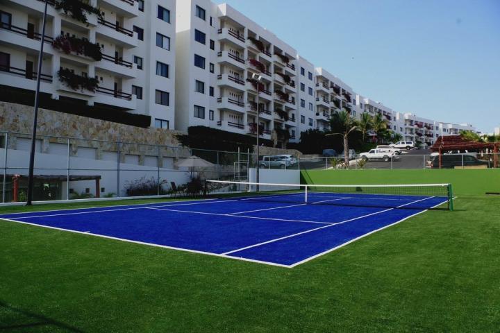 property ALEGRANZA A403 1222
