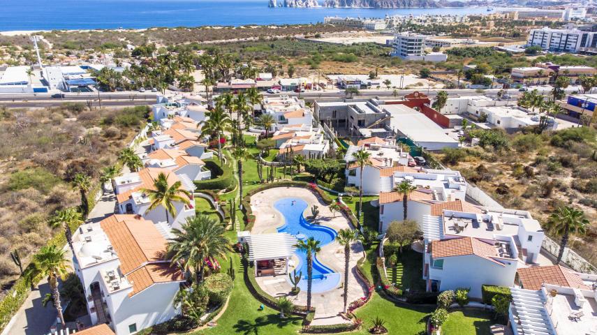 property Villa Neptuno 7 1197