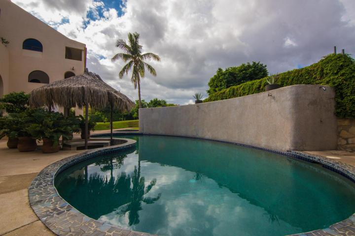 property El Conquistador 602 711