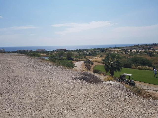 property Lot 10 Vista Lagos Club Campestre San Jose 405