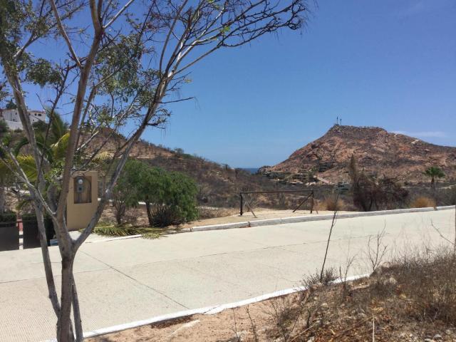 property Lot 5 Av. Corsarios Rancho Cerro Colorado 568