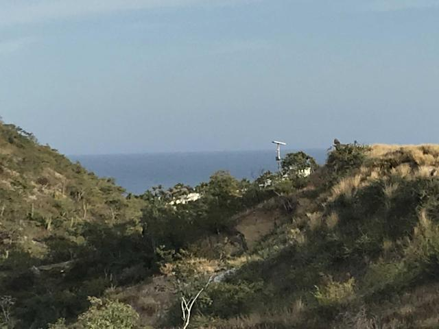 property Lot 3 Querencia 574