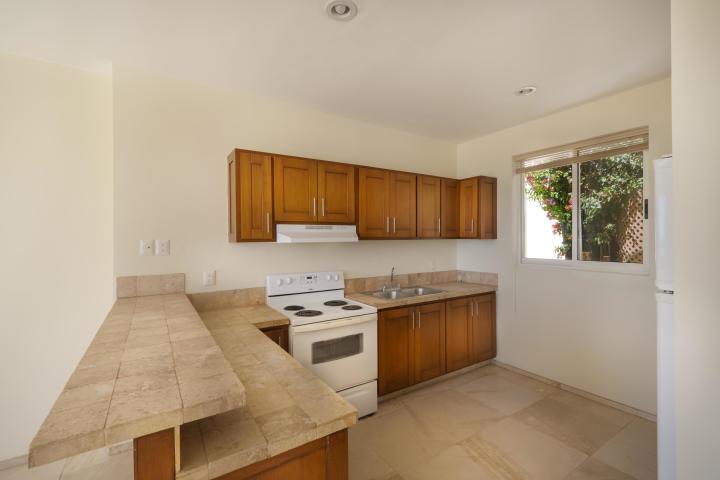 property Punta Arena H2 770