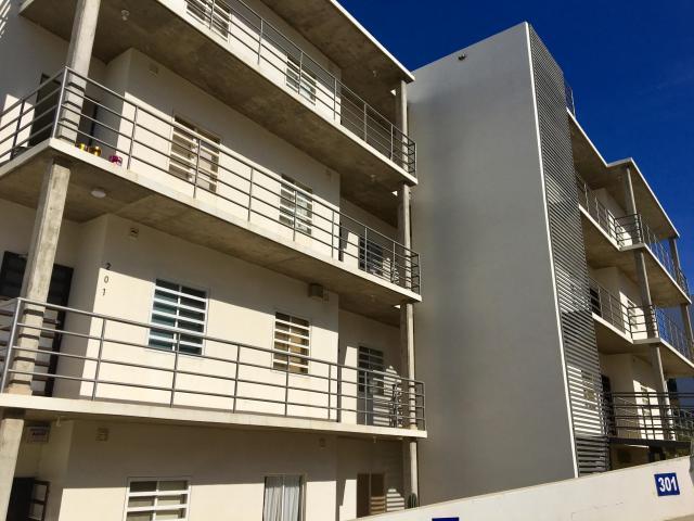 property Condo Del Aguila 301C 588