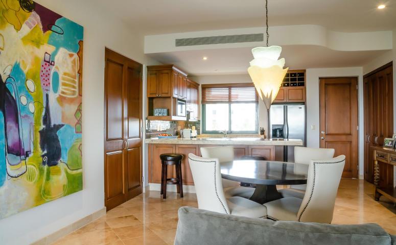 property Alegranza E202 1206
