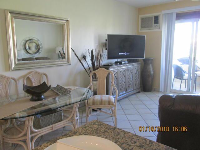property Peninsula 208 695