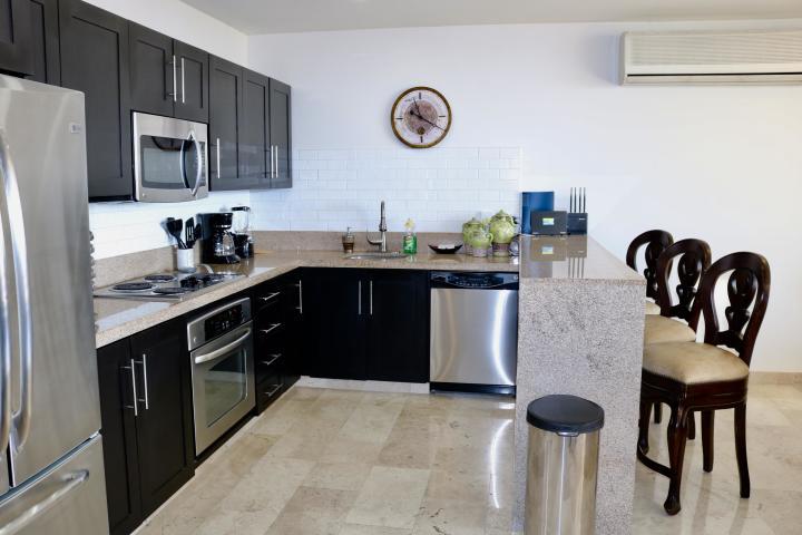 property Condo El Mirador C302 1236