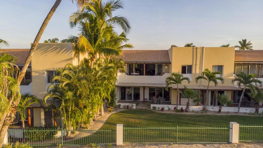 property LAS QUINTAS 6B 1254