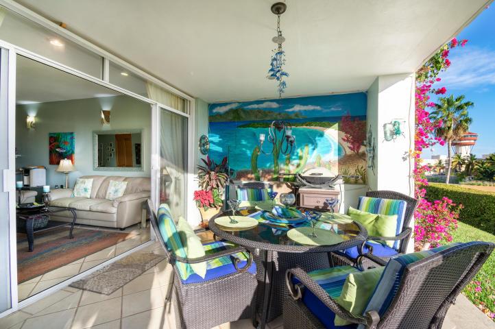 property Peninsula 103 Villa 4 756