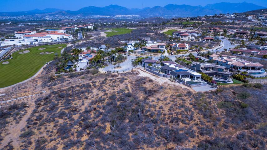 property Lot 108 La Noria 910