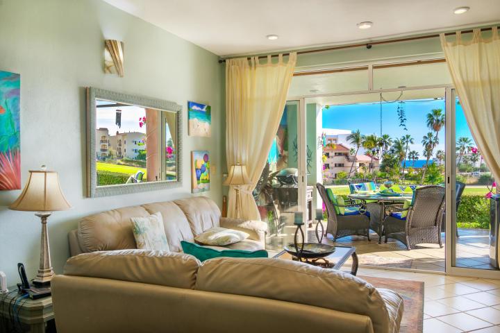 property Peninsula 103 Villa 4 754