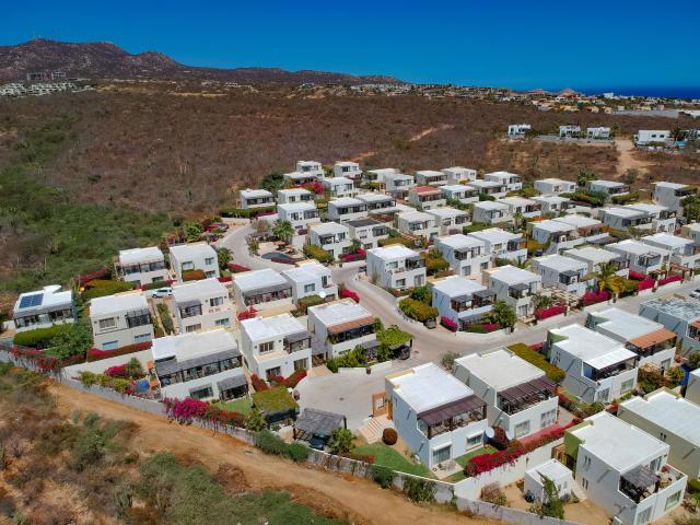 property Punta Arena H2 768