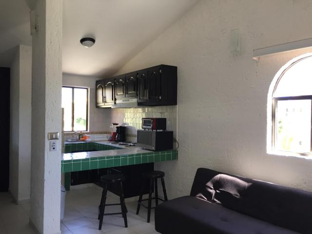 property Aloha E301 678