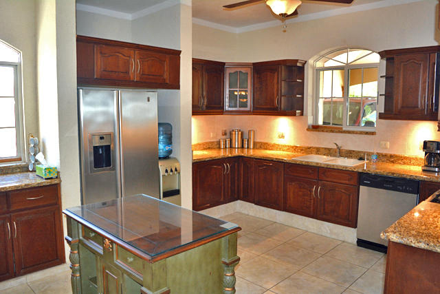 property Casa Murray 704