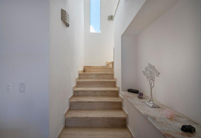 property CASA EL TULE 1246
