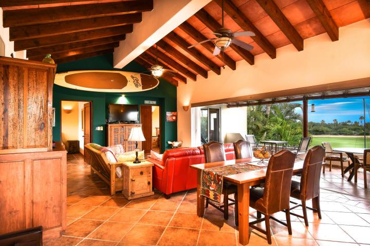 property Las Quintas 15B 727