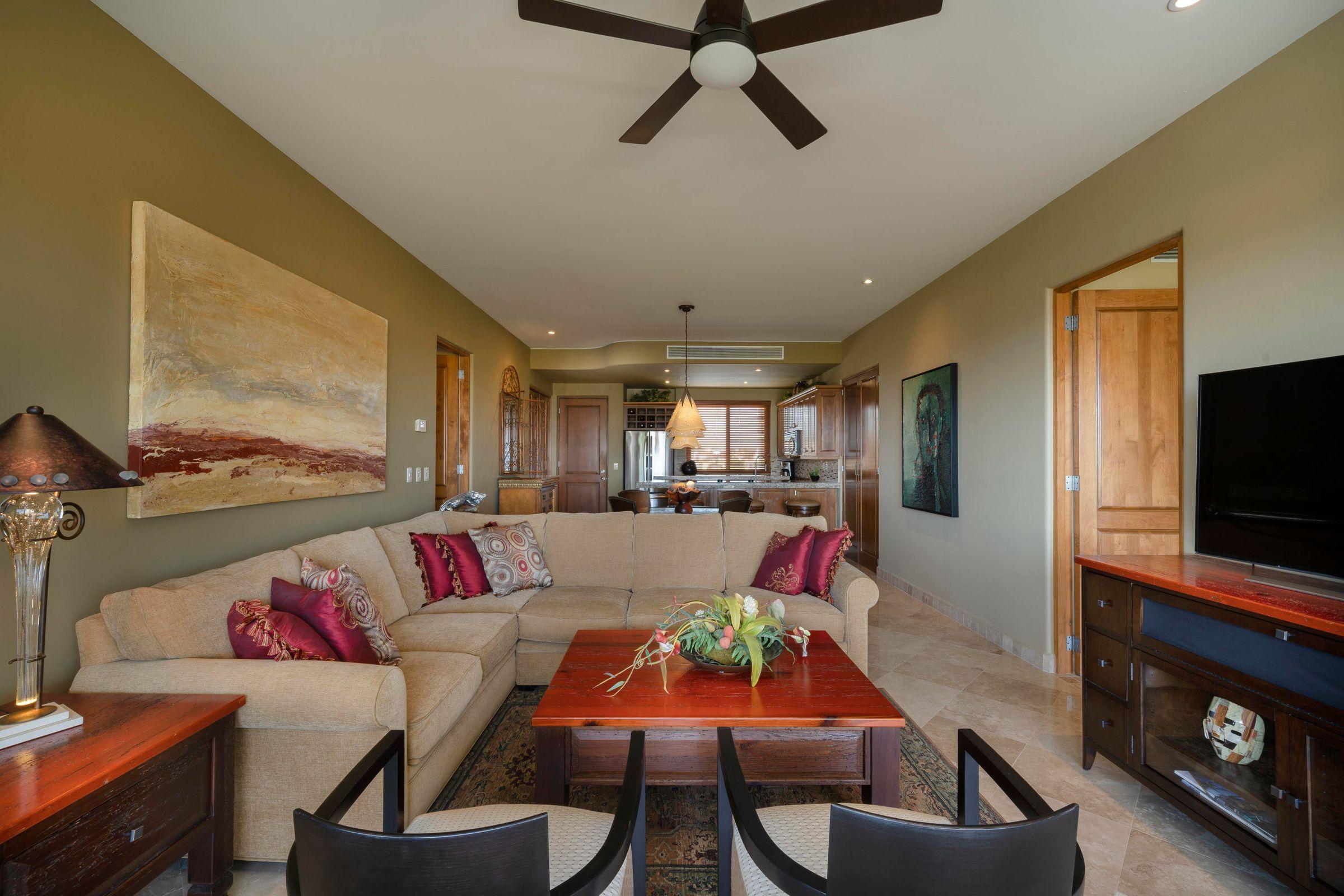 property Azul Drive, Vista Azul #9 1445