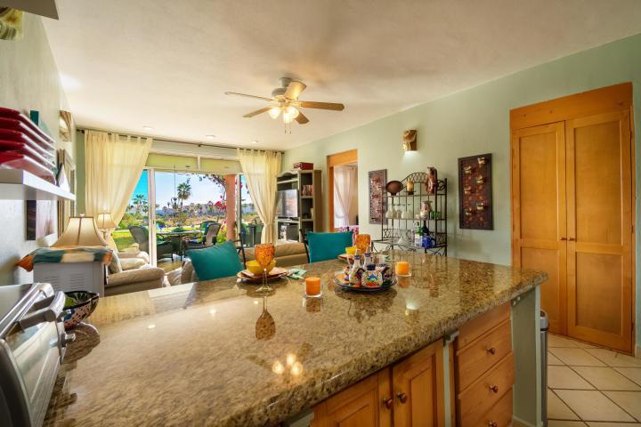 property Peninsula 103 Villa 4 755