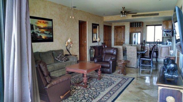 property Alegranza B403 383