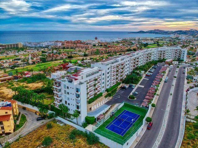 property Alegranza F202 - Casa Vista 1431