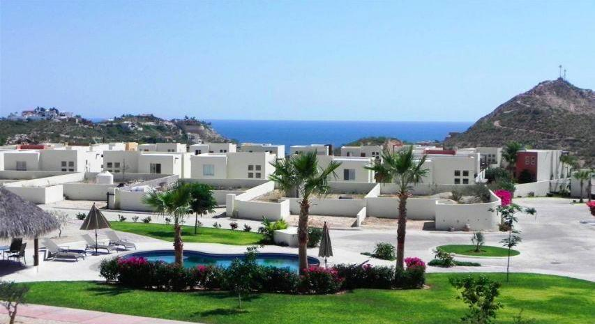 property Antigua 327 408