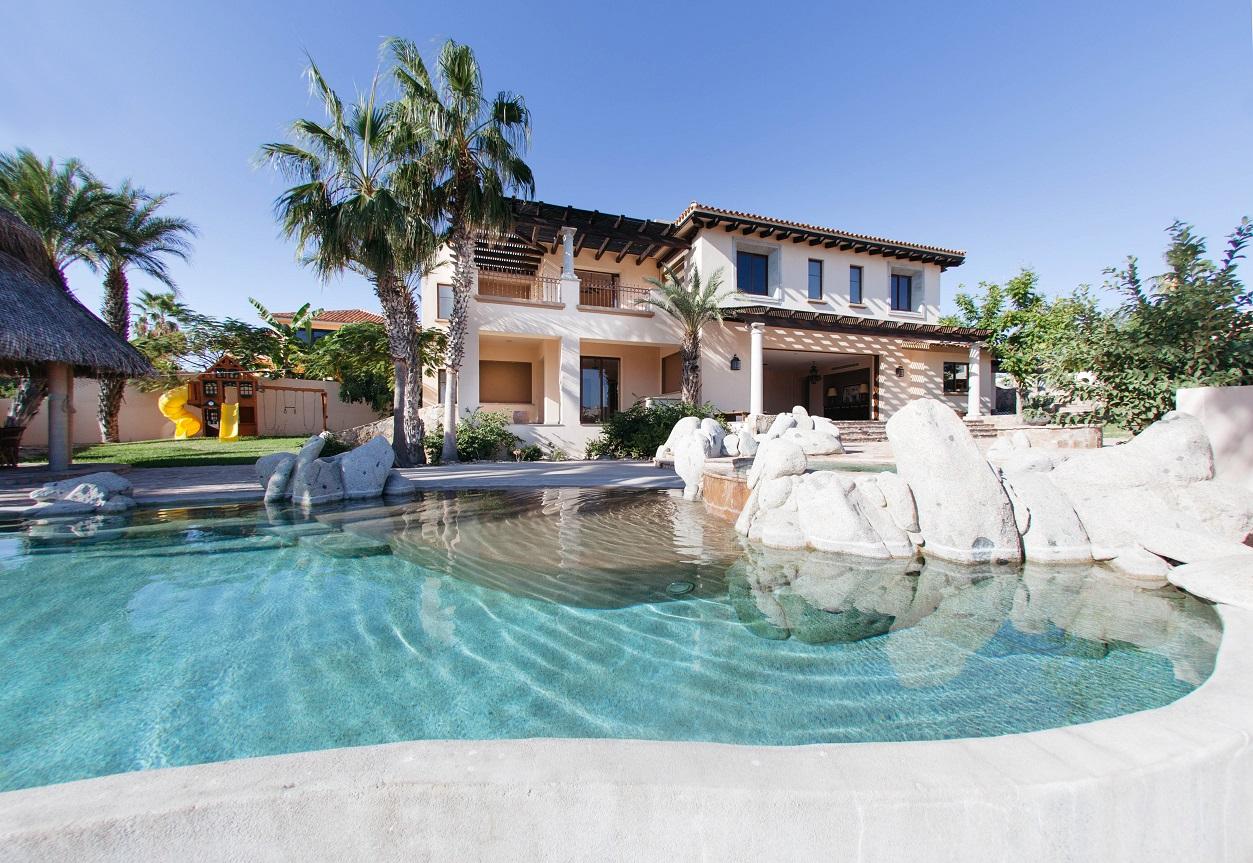 property Casa Ana Laura - Punta Ballena 1168