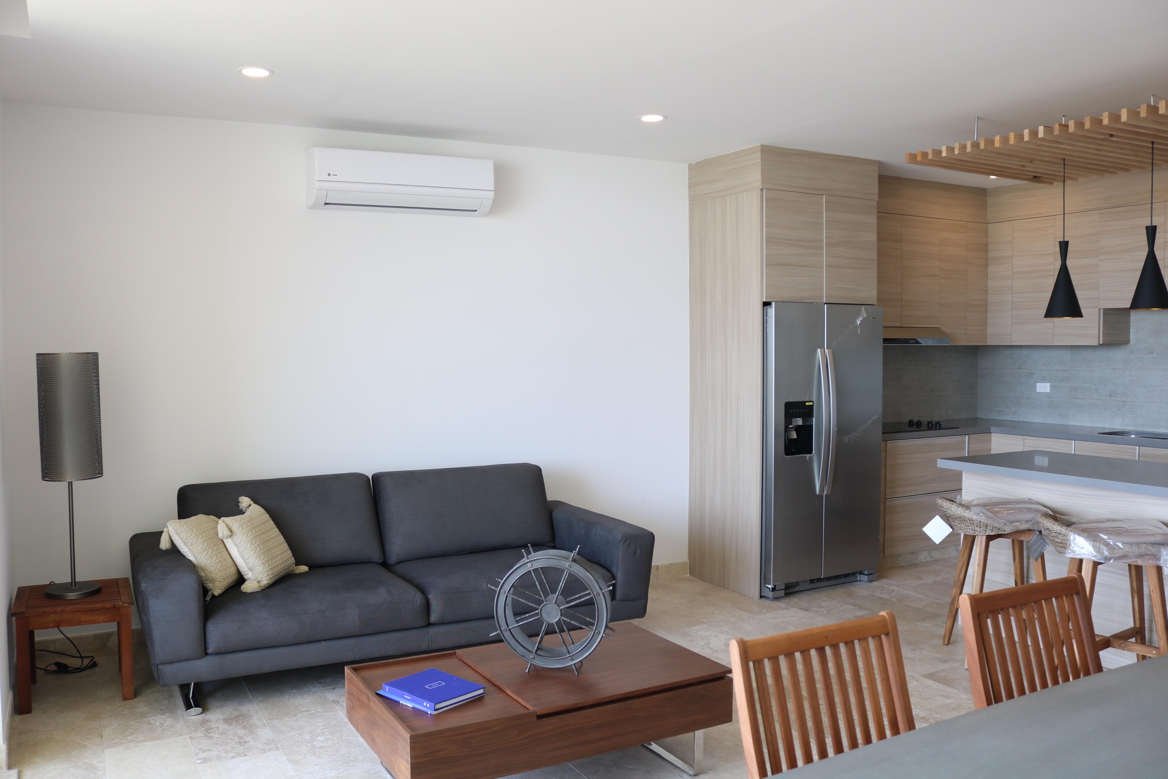 property H301 El Mirador 644