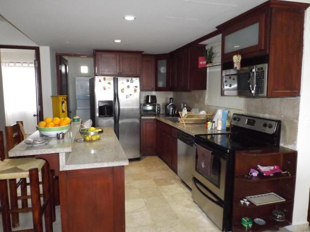 property Tamar Brisa 202 355