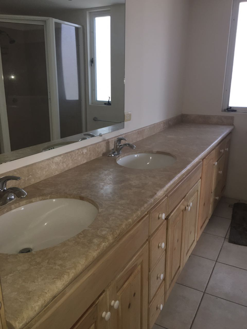 property Tamar Brisa 101 528