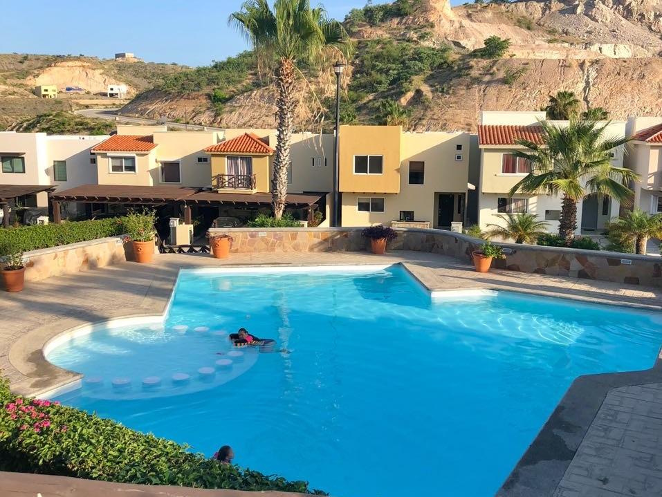 property Casa Aragon  667