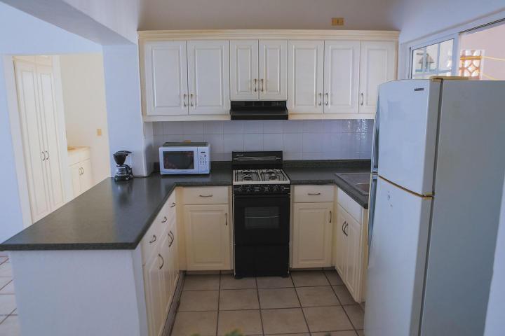 property Condo F11 Amalfi 467