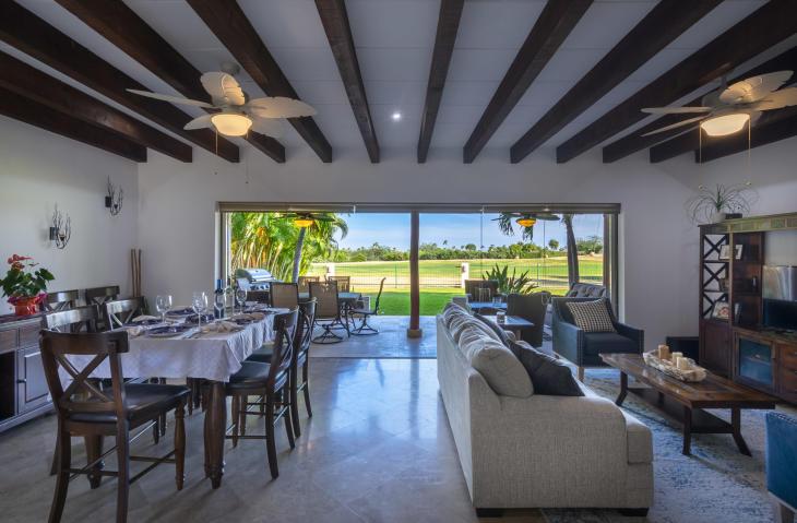property Las Quintas 14A 841