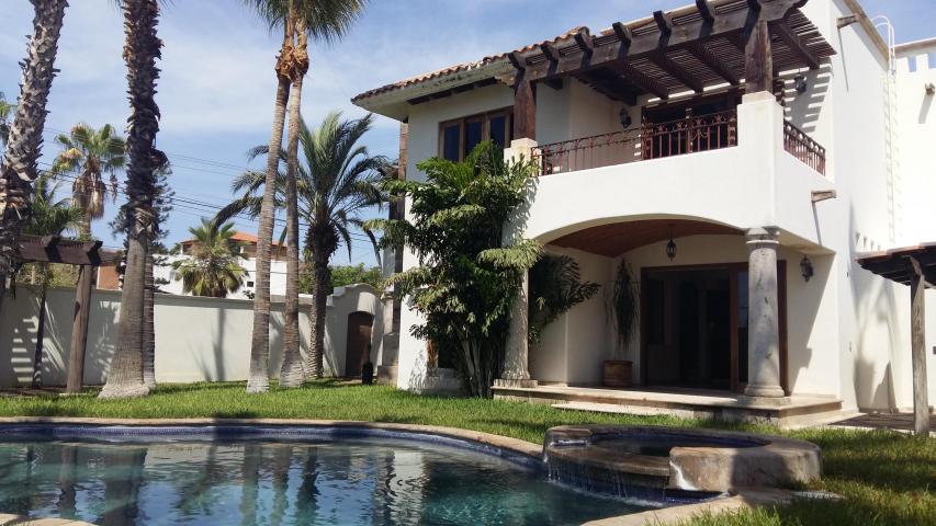 property Casa Tranquila 341