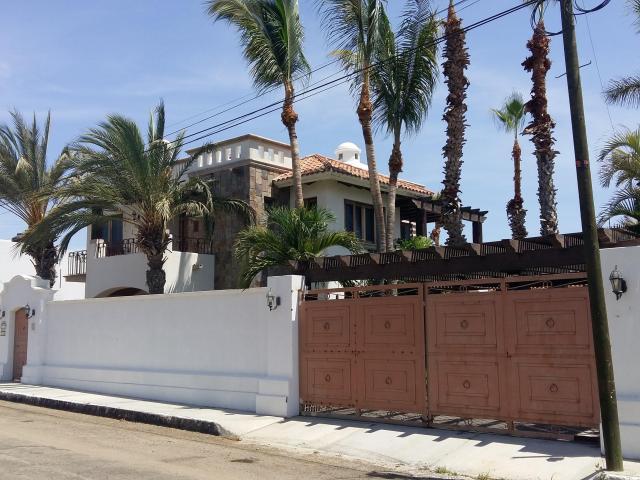 property Casa Tranquila 342