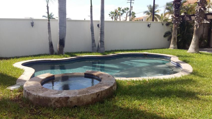 property Casa Tranquila 345