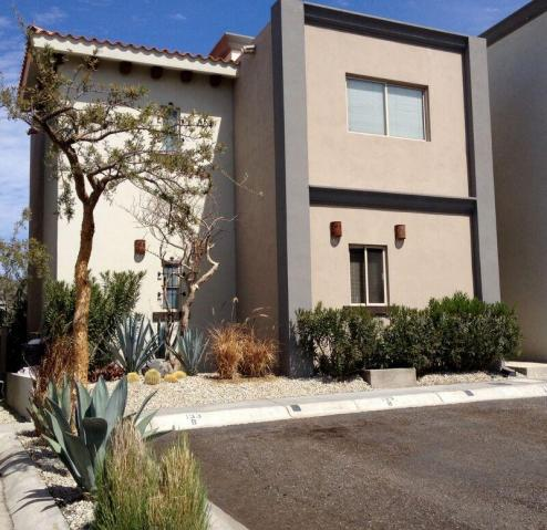 property Ventanas 133 Phase 1 317