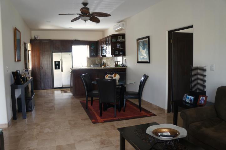 property Ventanas 133 Phase 1 318