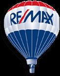Globo Remax