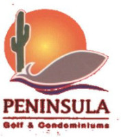 Peninsula Collection